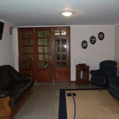 Отель Residencia Bem Estar Dona Adelina интерьер отеля фото 3