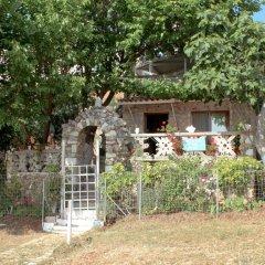 Отель Mustafaraj Apartments Ksamil Албания, Ксамил - отзывы, цены и фото номеров - забронировать отель Mustafaraj Apartments Ksamil онлайн детские мероприятия фото 2