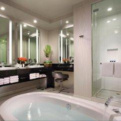 Отель ARIA Resort & Casino at CityCenter Las Vegas 5* Люкс с различными типами кроватей фото 4