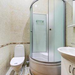Hotel 5 Sezonov 3* Номер Делюкс с различными типами кроватей фото 40