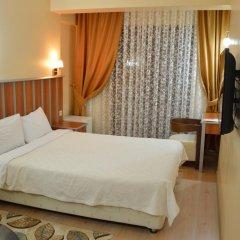 Remay Hotel Турция, Болу - отзывы, цены и фото номеров - забронировать отель Remay Hotel онлайн комната для гостей фото 4