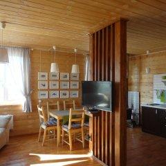 Гостиница Guesthouse Lunkasllari комната для гостей фото 2