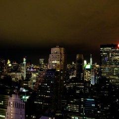 Отель Hilton Times Square США, Нью-Йорк - отзывы, цены и фото номеров - забронировать отель Hilton Times Square онлайн фото 3