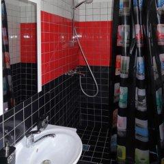 Отель Rockin' Papas Стандартный номер фото 40