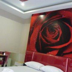 Отель Ben Residence 2* Стандартный номер с различными типами кроватей фото 3