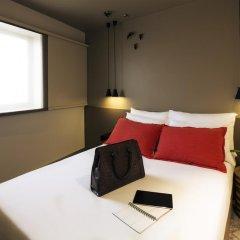Hotel Mercure Porto Centro 4* Стандартный номер с различными типами кроватей фото 6