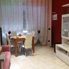 Отель BBCinecitta4YOU Стандартный номер с различными типами кроватей фото 26