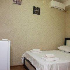 Hotel Kavela комната для гостей фото 5