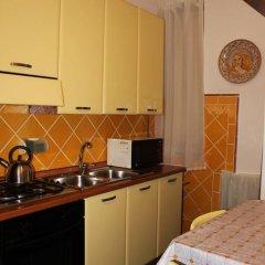 Отель Guesthouse Center City в номере