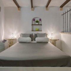 Отель B&B Due Passi dal Borgo Antico Студия фото 9