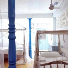 Pedlars Inn Hostel спа