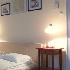 Апартаменты Királyi Apartment удобства в номере