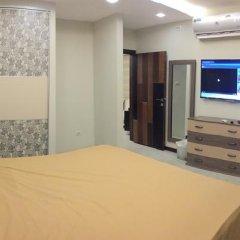 Отель Jordan Jewel Иордания, Амман - отзывы, цены и фото номеров - забронировать отель Jordan Jewel онлайн сауна