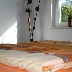 Отель Tischlmühle Appartements & mehr Улучшенные апартаменты с различными типами кроватей фото 18