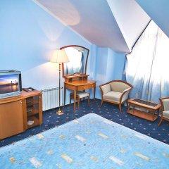 Гостиница Престиж 4* Полулюкс с разными типами кроватей фото 10
