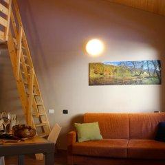 Отель Case Appartamenti Vacanze Da Cien Студия фото 42