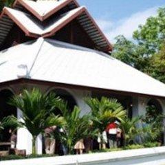 Rachawadee Resort and Hotel фото 10