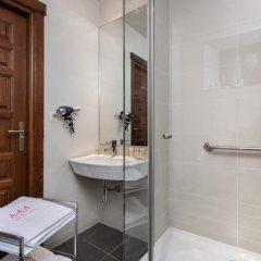Rusticae Gar-Anat Hotel Boutique 3* Стандартный номер с 2 отдельными кроватями фото 7