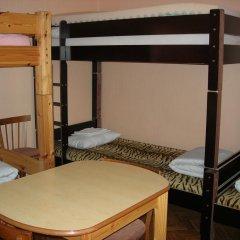 Отель Elizabeths Youth Hostel Латвия, Рига - отзывы, цены и фото номеров - забронировать отель Elizabeths Youth Hostel онлайн детские мероприятия