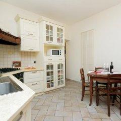 Отель Appia Park Apartment Италия, Рим - отзывы, цены и фото номеров - забронировать отель Appia Park Apartment онлайн в номере