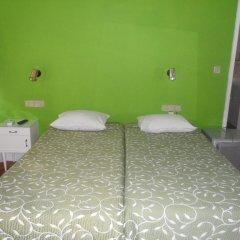 Hotel Paulista 2* Стандартный номер разные типы кроватей фото 30