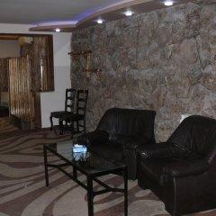 Отель Jasmin Hotel Armenia Yerevan Армения, Ереван - отзывы, цены и фото номеров - забронировать отель Jasmin Hotel Armenia Yerevan онлайн интерьер отеля