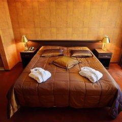 Гостиница Русь 4* Люкс с различными типами кроватей фото 16