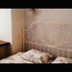 Отель Spot Inn Old Town Apartment Литва, Вильнюс - отзывы, цены и фото номеров - забронировать отель Spot Inn Old Town Apartment онлайн спа фото 2