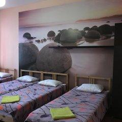 Гостиница Исаакиевский отель в Санкт-Петербурге отзывы, цены и фото номеров - забронировать гостиницу Исаакиевский отель онлайн Санкт-Петербург спа