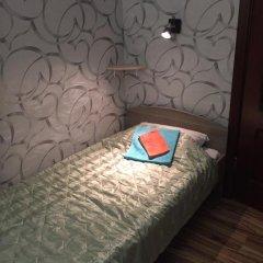 Отель Guest House Nevsky 6 Санкт-Петербург детские мероприятия фото 2