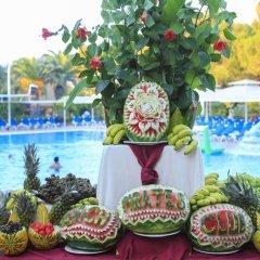 Pirates Beach Club Турция, Кемер - отзывы, цены и фото номеров - забронировать отель Pirates Beach Club онлайн помещение для мероприятий