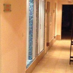 Отель Mura Hotel Болгария, Банско - отзывы, цены и фото номеров - забронировать отель Mura Hotel онлайн спа