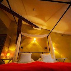 The Three Sisters Hotel 5* Улучшенный номер с различными типами кроватей фото 8
