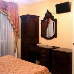 Отель Albergaria Malaposta 4* Стандартный номер с различными типами кроватей фото 10