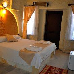 Отель Sakli Cave House 3* Полулюкс фото 5