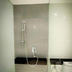 Hotel Icon Bangkok ванная фото 2