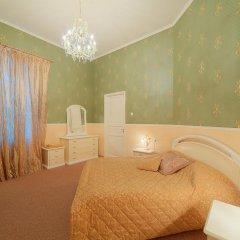 Гостиница СПБ Ренталс Улучшенные апартаменты с разными типами кроватей фото 15