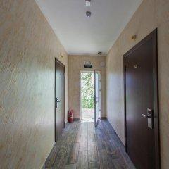 Гостиница Lemongrass Guest House интерьер отеля фото 2
