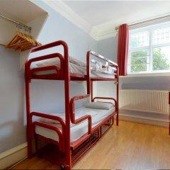 Отель Astor Hyde Park Hostel Великобритания, Лондон - отзывы, цены и фото номеров - забронировать отель Astor Hyde Park Hostel онлайн детские мероприятия фото 2