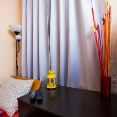 Гостиница Culturnaya Stolica Guest House в Санкт-Петербурге отзывы, цены и фото номеров - забронировать гостиницу Culturnaya Stolica Guest House онлайн Санкт-Петербург в номере