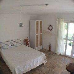 Отель Aprico Guest House комната для гостей фото 4