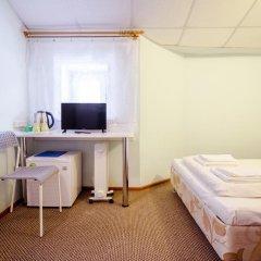 Гостиница Андрон на Площади Ильича удобства в номере фото 4