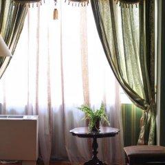 Uzbekistan hotel 4* Улучшенный номер фото 2