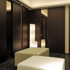 Отель Hakata Green Annex Хаката спа фото 2