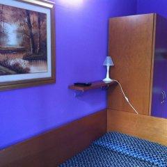 Hotel Aurelia 2* Стандартный номер с различными типами кроватей фото 6