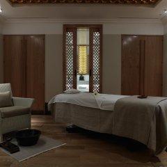 Отель The Connaught спа