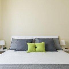 Home at Hotel Alcuino комната для гостей фото 3