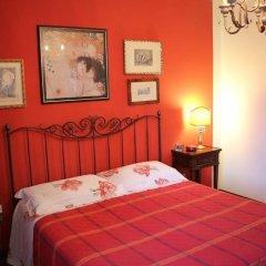 Отель Carpe Diem Bed&Breakfast Италия, Лимена - отзывы, цены и фото номеров - забронировать отель Carpe Diem Bed&Breakfast онлайн детские мероприятия