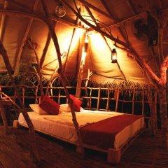 Отель Saraii Village Шри-Ланка, Тиссамахарама - отзывы, цены и фото номеров - забронировать отель Saraii Village онлайн питание фото 3
