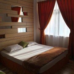 Отель Everest International Hotel ОАЭ, Дубай - 1 отзыв об отеле, цены и фото номеров - забронировать отель Everest International Hotel онлайн сауна